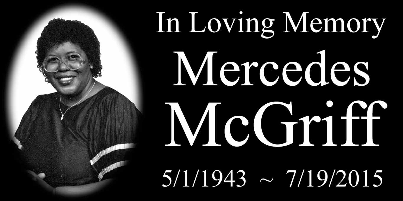 MercedesMcGriffProof